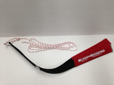 SuperSwim Safety Harness with Belt and Cord